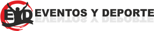 www.eventosydeporte.es