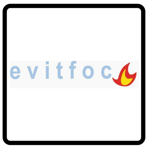Evitfoc