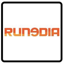 runedia